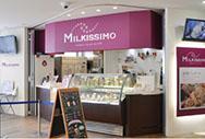 >MILKISSIMO