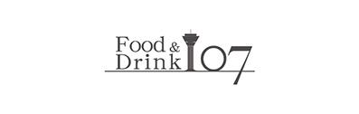 Food & Drink 107
